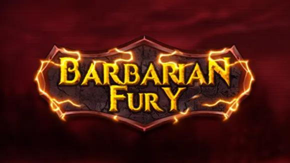 Barbarian Fury buy a bonus