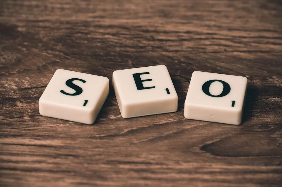 What to look for in an SEO Agency