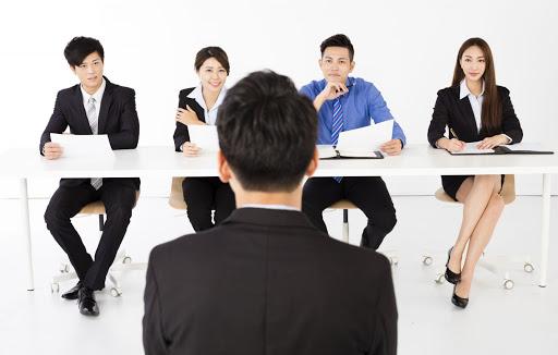 Top 3 câu hỏi thường gặp nhất khi phỏng vấn ngành ngân hàng
