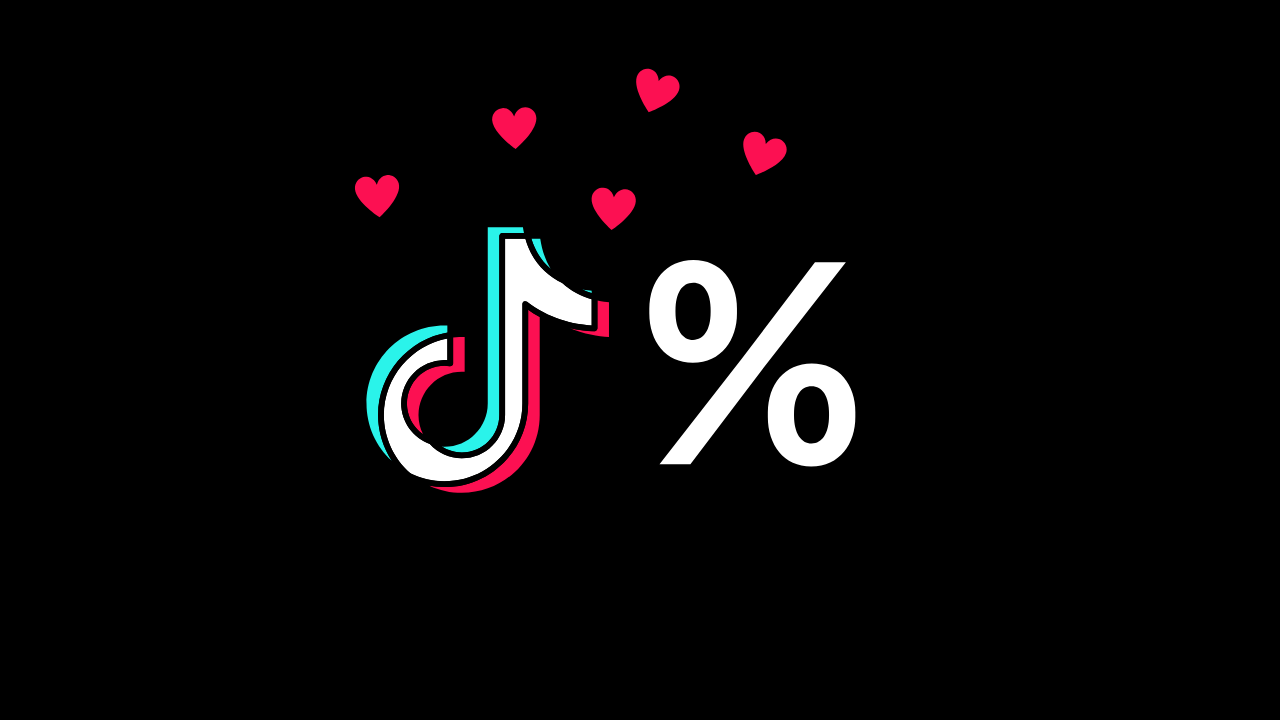 What Is Tiktok Engagement Rate