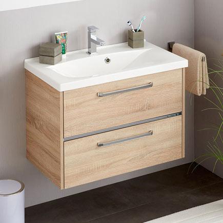 baño mueble.jpg