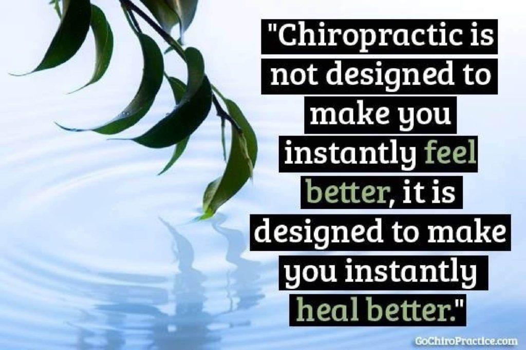chiropractic-not-feel-better-heal-better-1024x682.jpg