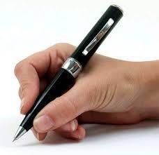 długopis.jpg
