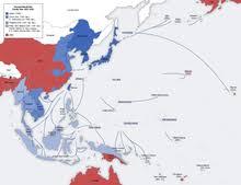 Nanshin-ron - Wikipedia