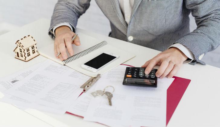 consórcio e financiamento qual a diferença