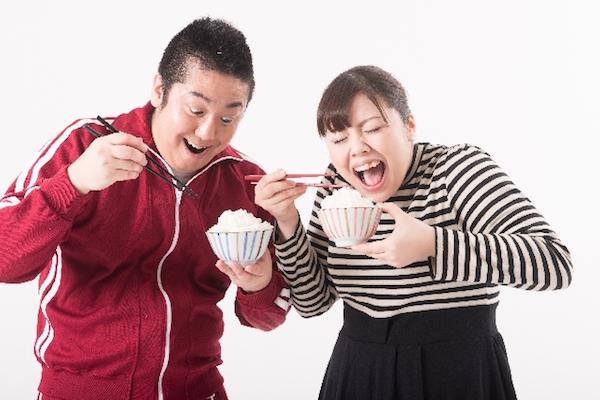3人家族の食費平均は5万円~6万円?3万円まで節約する食費節約術!
