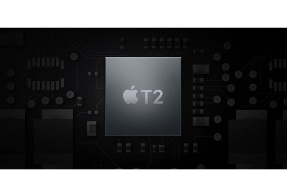 Apple T2 iMac 27 inch 2020 Retina 5K