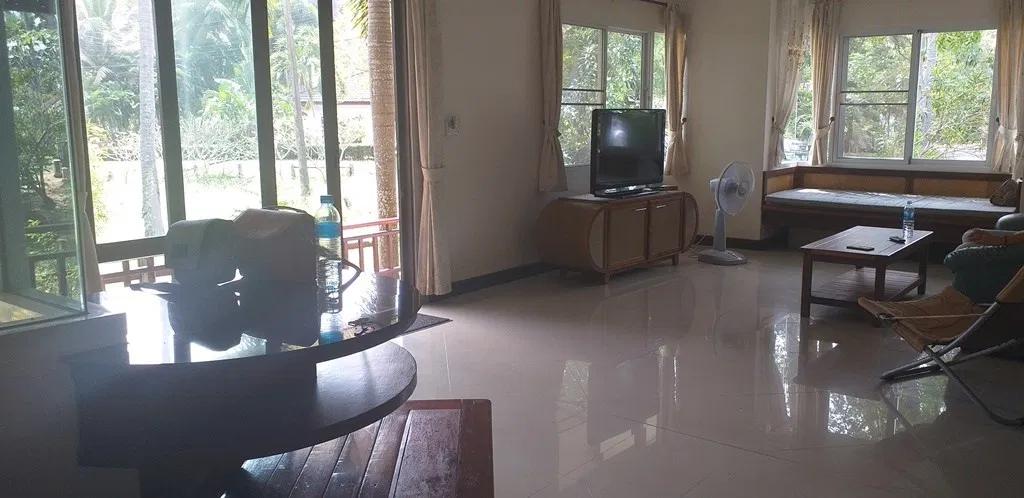 https://www.overwinteren-in-thailand.nl/vakantiehuis-huren/prive-woning-in-suan-bankrut-beach-resort/