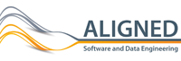 ALIGNED Project