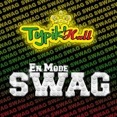 En mode swag (Radio Edit)