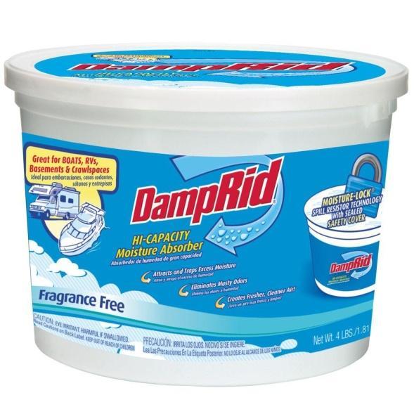 damprid-moisture-absorbers-fg50t-64_1000.jpg