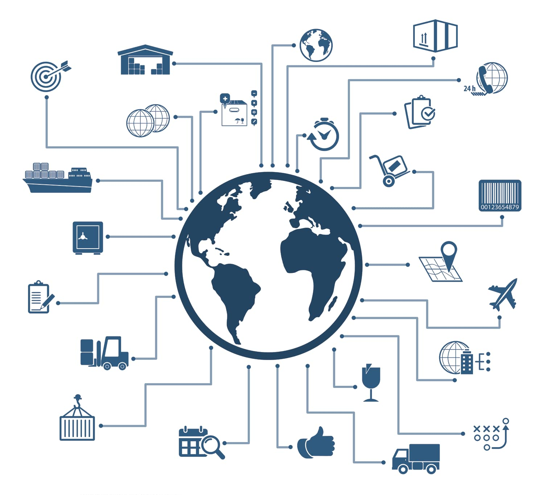 Cơ hội nghề nghiệp ngành Supply Chain