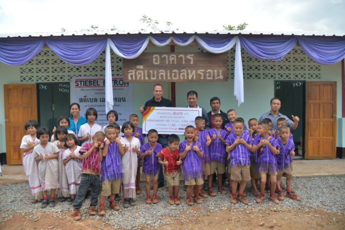 E:\Roadshow to CNX\Press Release\SENT\Baan Mae Laan Kam School_1.JPG
