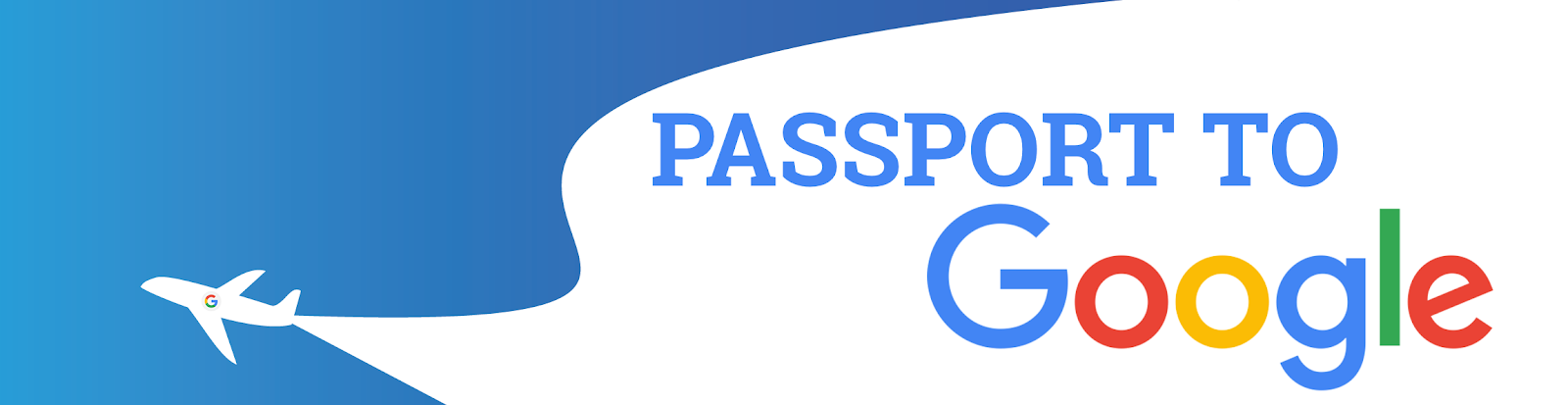 Passport to Google.png