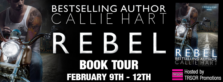rebel - book tour.jpg