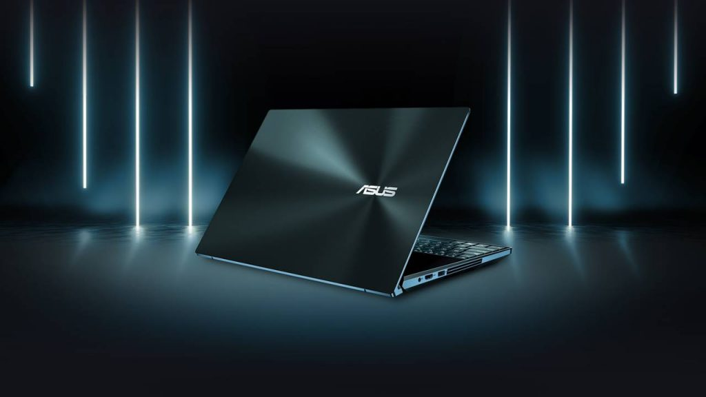 This image has an empty alt attribute; its file name is ZenBook-Pro-Duo_UX581_Sales-kit_MP8-1024x576.jpg