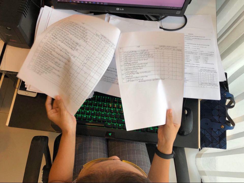 การออกแบบ แบบสอบถาม_แบบสอบถามความพึงพอใจ_ตั้งคำถามแบบสอบถาม_เทคนิคการสร้างแบบสอบถาม_แบบสอบถามวิจัย_แบบสอบถามงานวิจัย_วิเคราะห์ข้อมูลสถิติ_การวิเคราะห์ข้อมูล_สถิติการวิเคราะห์_วิเคราะห์ spss_โปรแกรม spss_สถิติ t – test แตกต่าง_Save ข้อมูล SPSS_ความแปรปรวนระหว่างกลุ่ม_ความแปรปรวนภายในกลุ่ม_วิเคราะห์ ANOVA_การวิเคราะห์ ANOVA_บริการรับทำวิจัย_รับทำวิจัย_การทำงานวิจัย_บริการรับทำวิจัย.com_การทำ spss_รับคีย์ข้อมูลแบบสอบถาม หน้าละ 1.50 บาท_รับคีย์ข้อมูลแบบสอบถาม