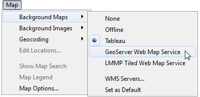 https://help.tableau.com/current/pro/desktop/en-us/Img/map_mapsources_wms4.png