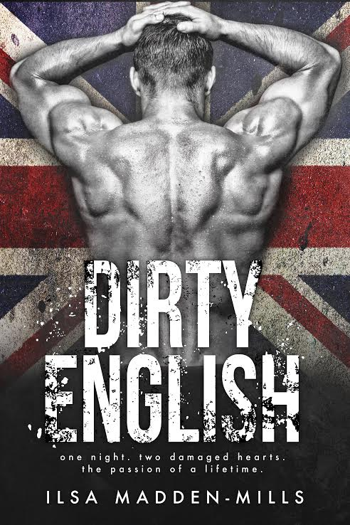 dirty english cover.jpg