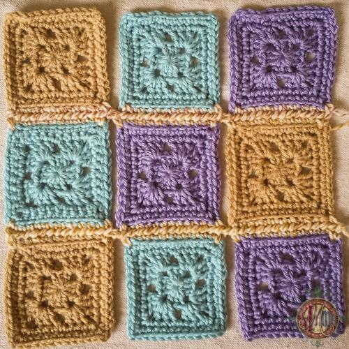 plt_join_crochet-17.jpg