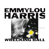 Wrecking Ball [Deluxe Edition]