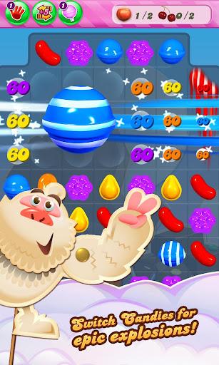 nokia x2 02 games free  mobile9 wallpaper