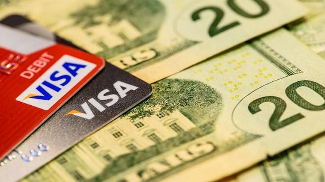 Thẻ Visa sở hữu nhiều ưu điểm vượt trội giúp chúng trở thành loại thẻ được sử dụng phổ biến nhất trên thị trường hiện nay