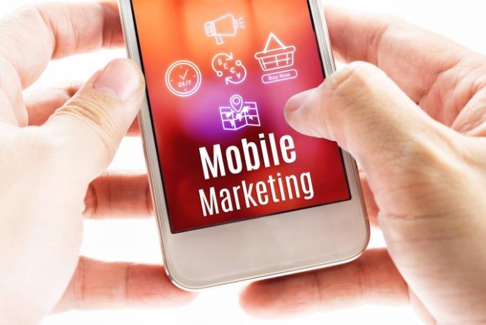 moblie marketing.jpg