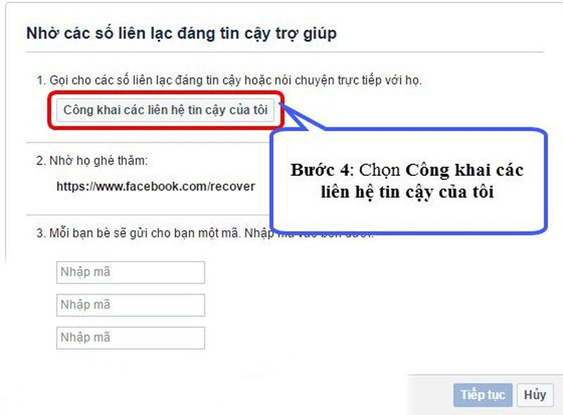 https://giadunggo.com/wp-content/uploads/2020/09/Chon-phan-cong-khai-nguoi-lien-he-tin-cay.jpg