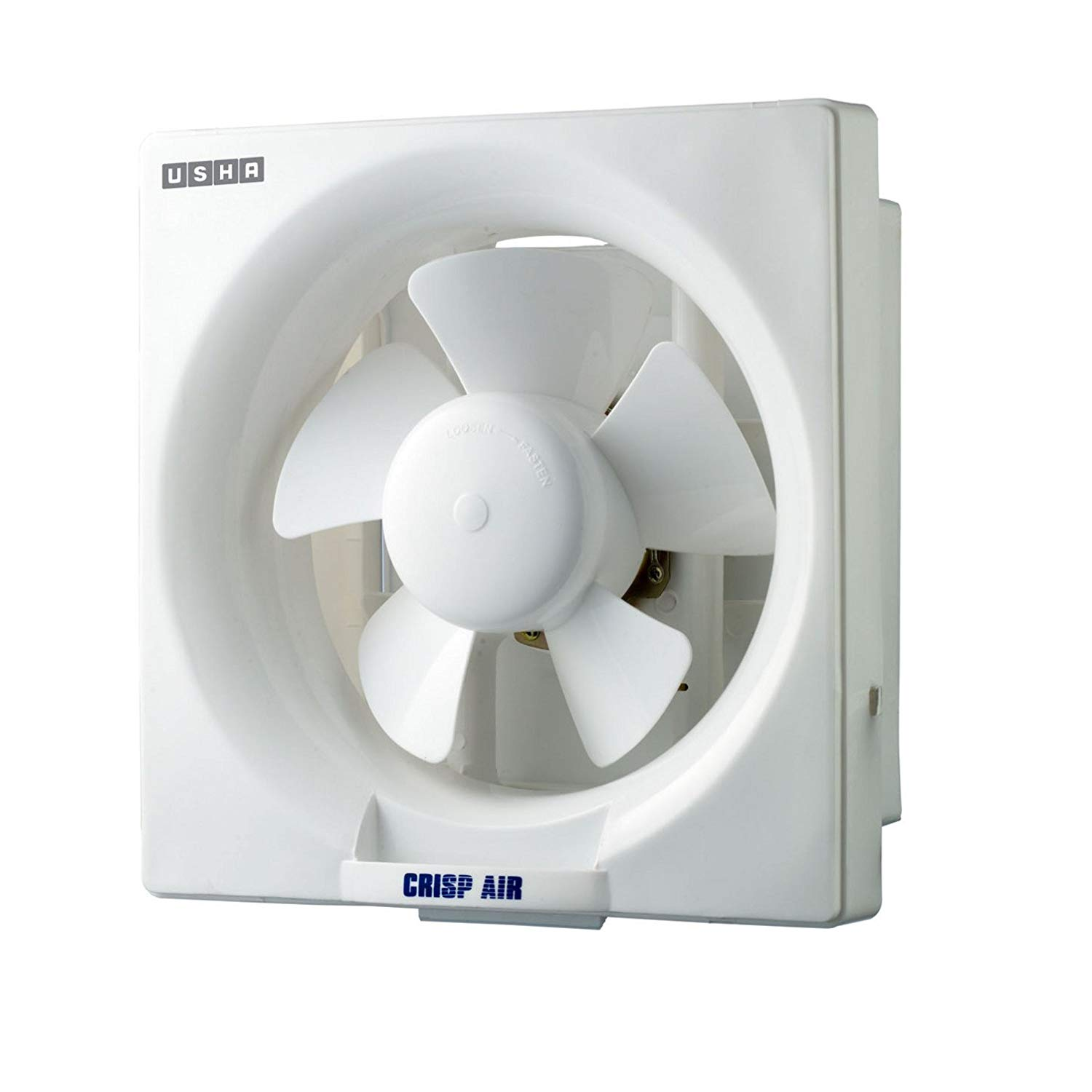 Usha 200mm Crisp Air Exhaust Fan