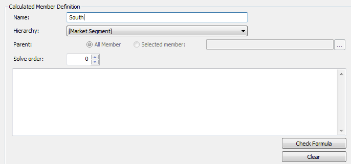 https://help.tableau.com/current/pro/desktop/en-us/Img/calc_member3.png