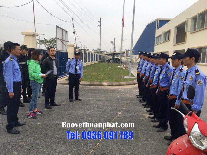 http://baovethuanphat.com/pic/banner/Bao-ve-nh_637012915003775313.jpg