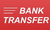C:\Users\dilip\Desktop\Changes\Changes\Bank transfer and all icon\Bank-Transfer.png