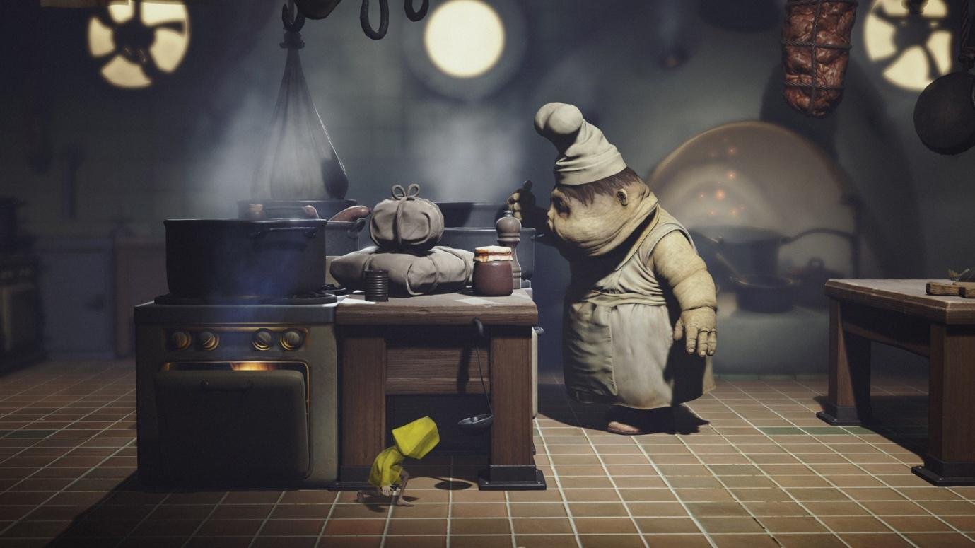 http://static.bandainamcogames.eu/sites_products/little-nightmares/2-xp/uploads/2016/08/Sneaking-Through-The-Master-Kitchen-Gamescom-2016.jpg