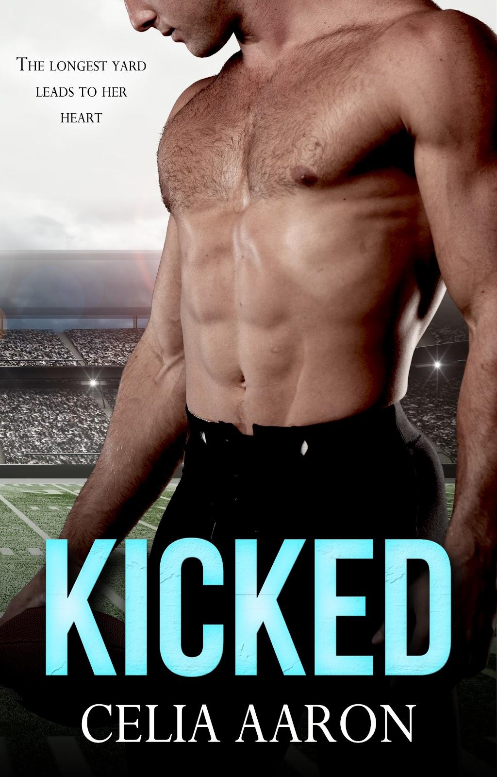 Kicked - ebook.jpg