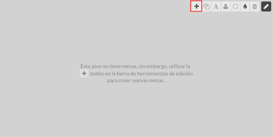 Selección_276.png