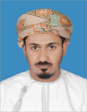 Mahmood_alhinaai