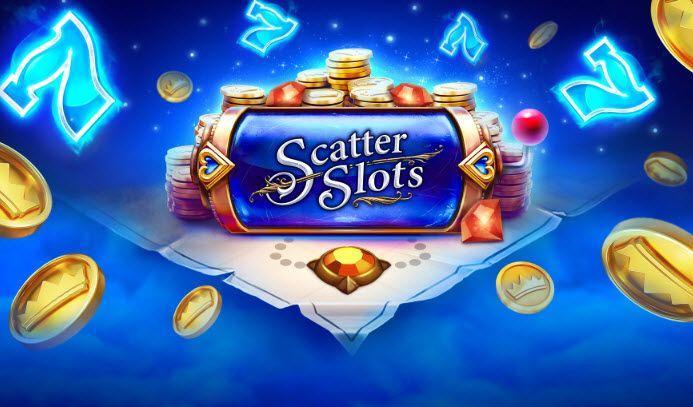 ต้องรู้!! Scatter สัญลักษณ์สำคัญในเกมสล็อต ที่ช่วยทำให้ได้เงินง่ายขึ้น 02