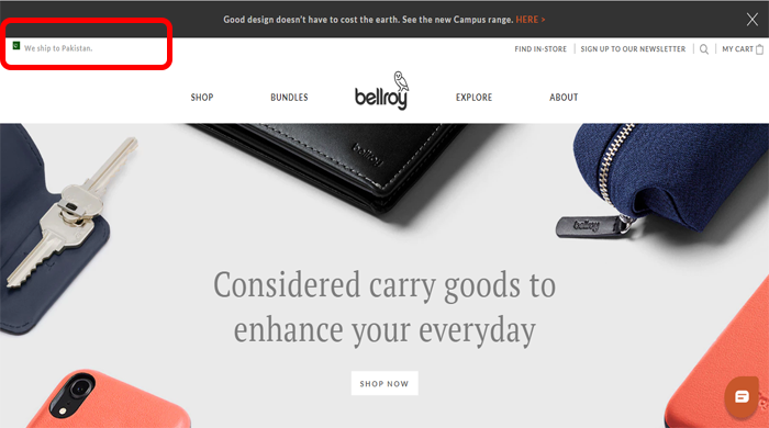 bellroy_store_shipping
