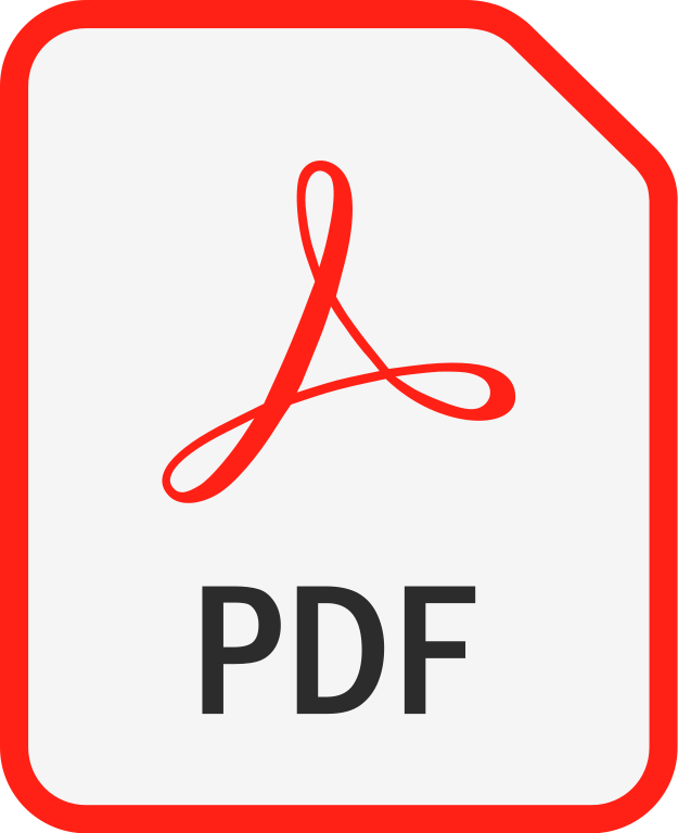 भारत का भूगोल सामान्य परिचय pdf