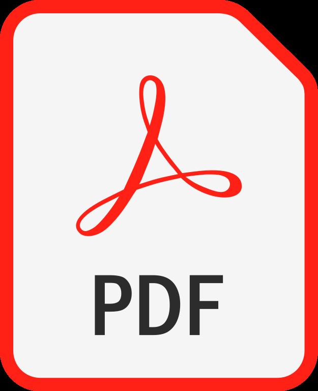 भारत का अपवाह तंत्र pdf