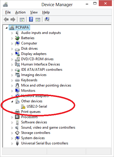 device-manager-usb-belum-install.png