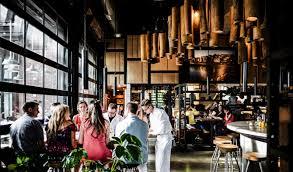 Book a Reservation - Spanish Restaurant - Barcelona Wine Bar