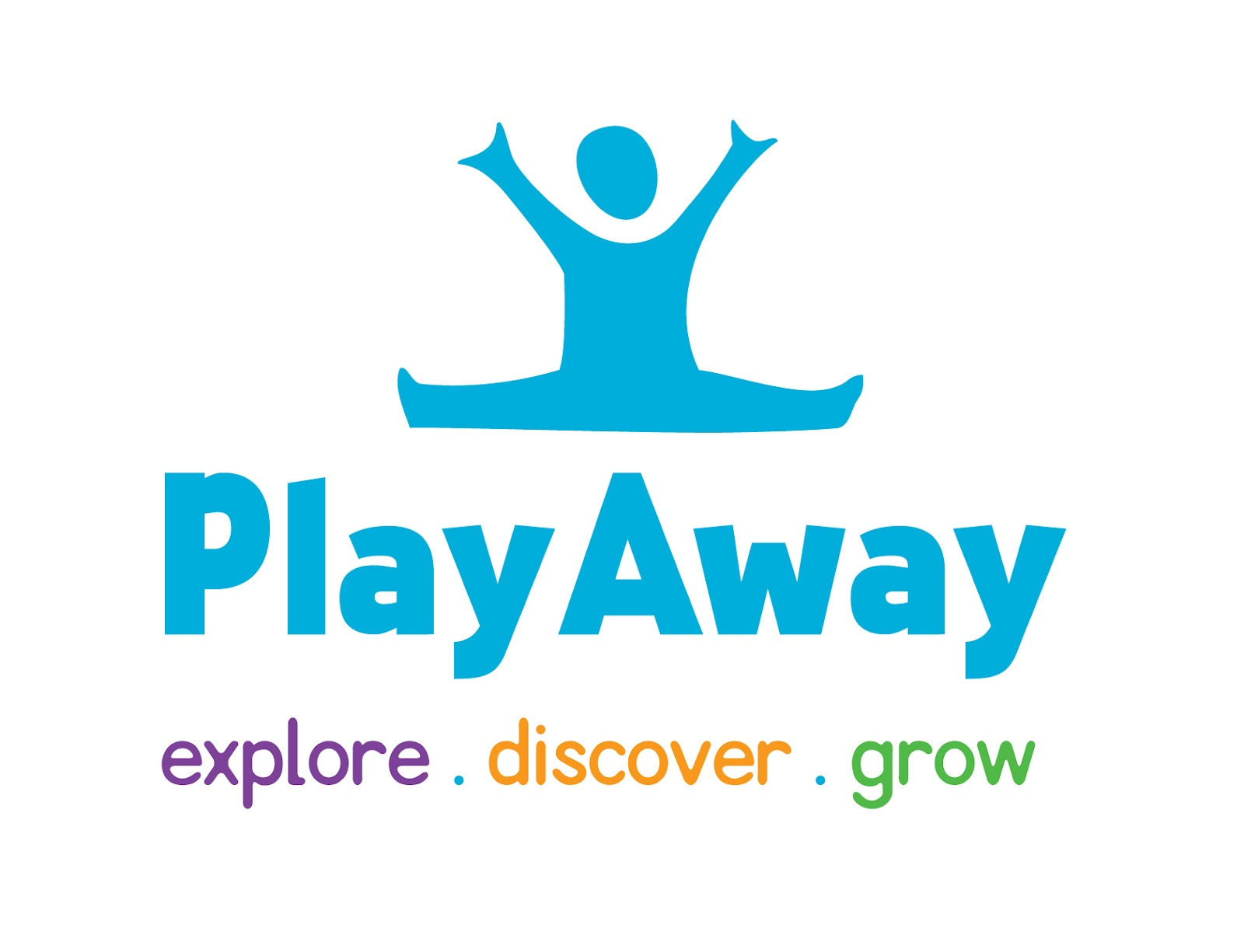 PlayAway_logo_with_tagline.jpg