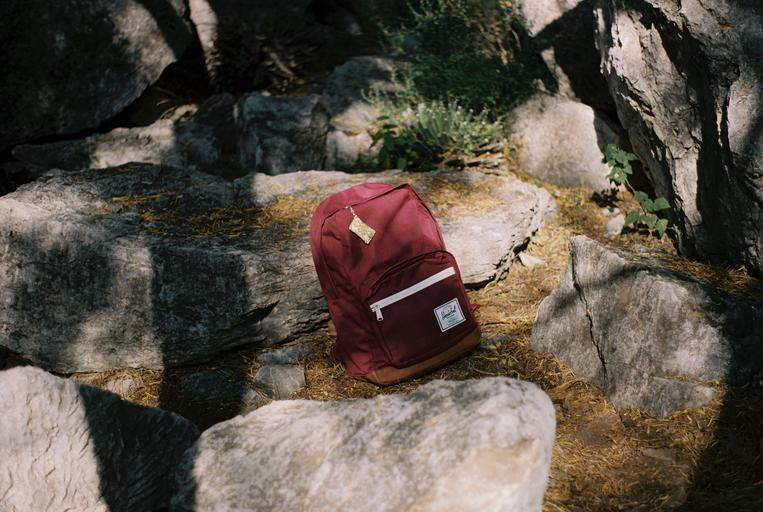 Image result for military rucksack for kids
