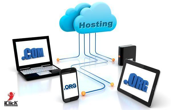 domain-hosting.jpg