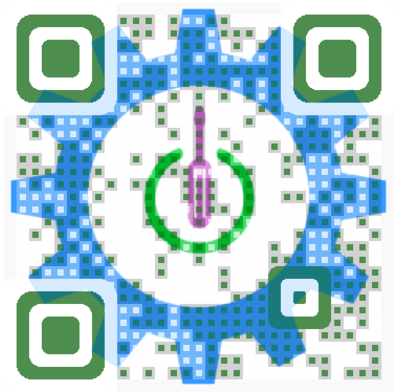 JSMF16Live Visual_QR_DO_NOT_RESIZE_BELOW_25mm.png