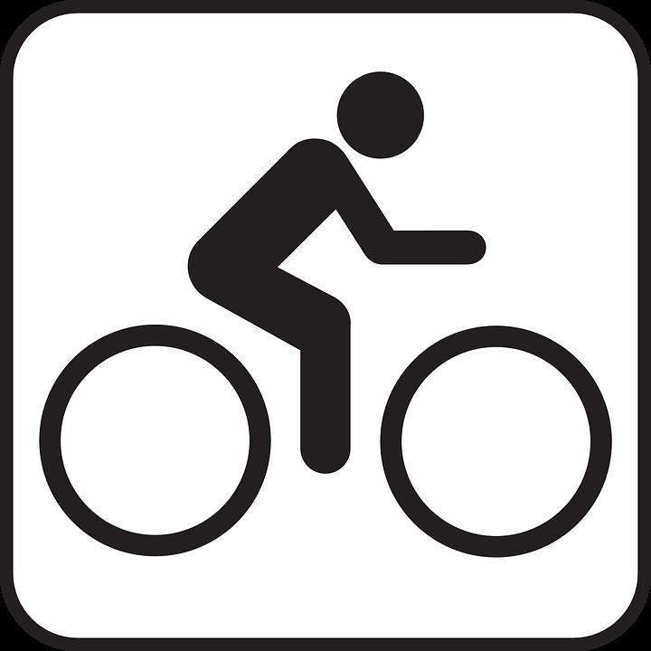 Vélo, Sports, Inscrivez Vous, ...