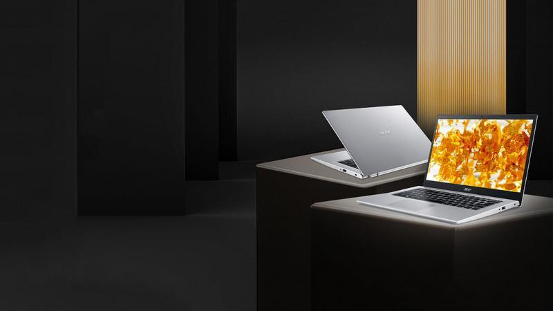 laptop sinh viên nên mua