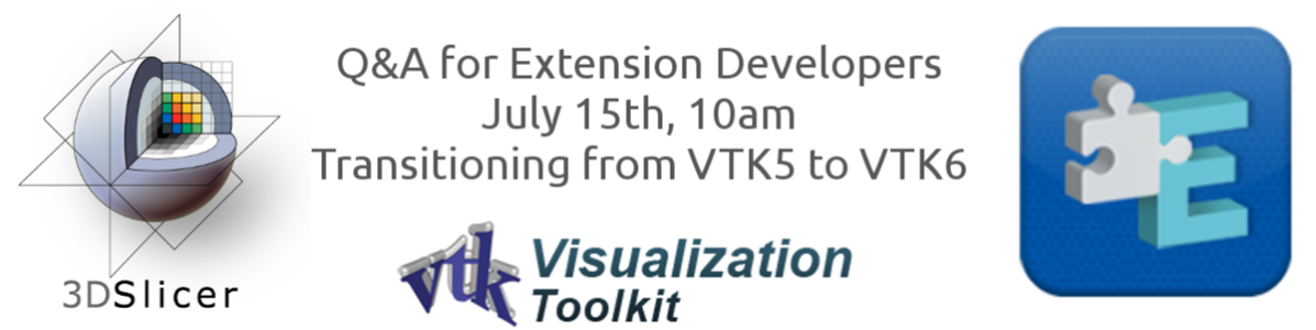 2014-07-15_ExtensionDevelopers_TransitionVTK5-to-VTK6.png